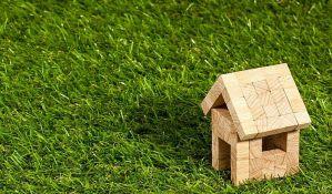 Diskusija o stambenim zajednicama u četvrtak u CK13