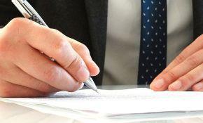 Besplatna pravna pomoć za sve penzionere koji žele da tuže državu