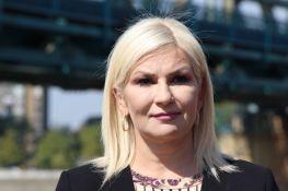 Mihajlović: Na srpskim auto-putevima 20 miliona vozila više nego pre dve godine