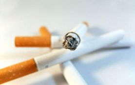 Cigarete ponovo poskupele
