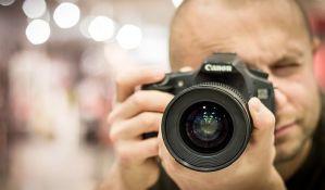 Dani akt fotografije od 27. jula u Novom Sadu