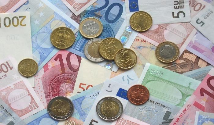Srbija platila više od četiri miliona evra za kašnjenja u korišćenju kredita