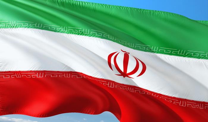 Evropa odbila da ekonomski izoluje Iran