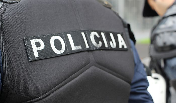 Određen pritvor mladiću koji je ranjen mačetom u centru Novog Sada