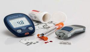 Naučnici: Dijabetes je moguće izlečiti