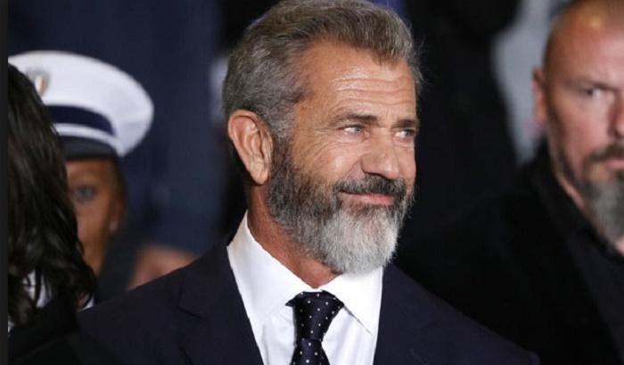 Mel Gibson najbolji reditelj godine