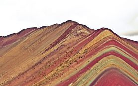 VIDEO: Turizam na Duginoj planini ugrožava prirodu