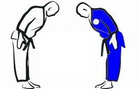 Evropsko prvenstvo u karateu od danas na Spensu