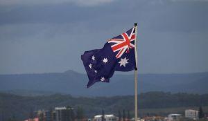 Australija osniva svoju svemirsku agenciju