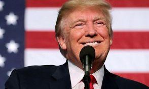 Nova zabrana ulaska u SAD, lista proširena na osam zemalja