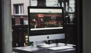 FOTO: Kurs za iOS programere prvi put u Novom Sadu
