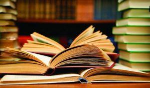 Ljušić: Moj udžbenik je napisan po svetskim standardima