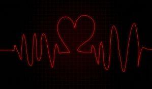 Na svakih sat vremena umre šest osoba od bolesti srca