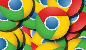 Naredni Google Chrome će sam blokirati dosadne reklame