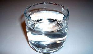 Pravilo o osam čaša vode dnevno ne važi