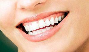 Kako da sprečite loš zadah?