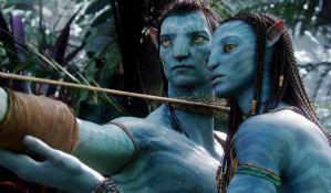 Nastavak Avatara neće izaći 2018.
