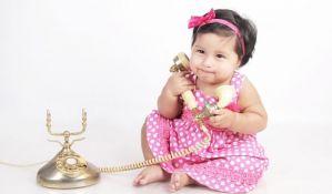 Četiri stvari koje bi deca trebalo da znaju do pete godine