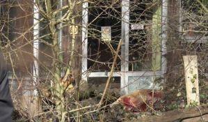 Ubijen medved koji je pobegao iz nemačkog zoo vrta