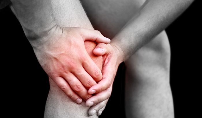 Država da plati fizioterapeute za vrhunske sportiste