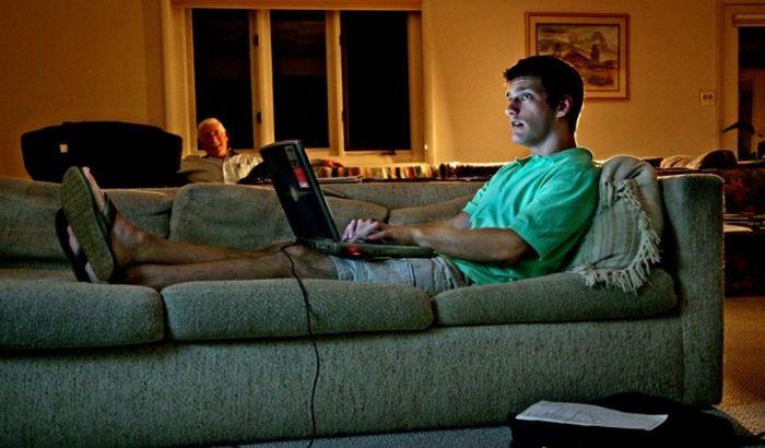 Mladi iz porodičnog doma ne odlaze zbog nemaštine, ali i zbog komfora
