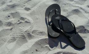 Kazna od 50 evra i oduzimanje dozvole onome ko vozi u papučama u Grčkoj