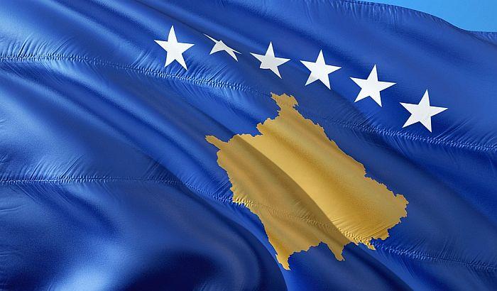 Opozicija Kosova bojkotovala sastanak o postizanju konsenzusa sa Srbijom