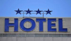 Šta tačno znači svaka hotelska zvezdica?