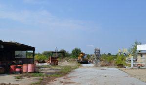 Zrenjanin: Od kupca brodogradilišta tražili novu ponudu