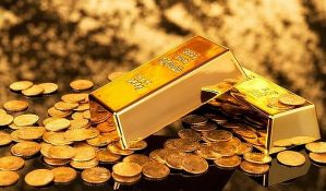 Osam ljudi poseduje bogatstvo veće od polovine stanovništva