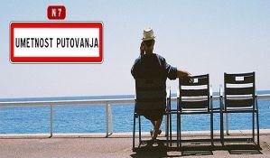 Izložba fotografija Nenada Prodanovića