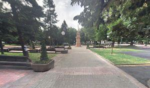 Pančevo: Ugovore o putevima i osvetljenju Grad preuzeo od Direkcije