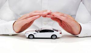 Osvojite polisu osiguranja za svoj auto na Radiju 021
