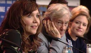 Počeo filmski festival u Berlinu