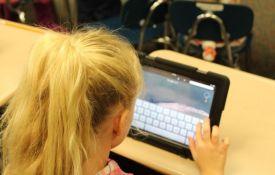 Na šta obratiti pažnju kad detetu dozvolite profil na društvenim mrežama