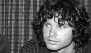 VIDEO: 46 godina od smrti Džima Morisona