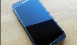 Reciklirani Samsung Galaxy Note 7 od naredne sedmice u prodaji