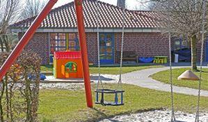 Subotica: Zašto skuplja firma čisti vrtiće?