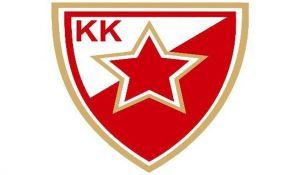 Crvena zvezda u finalu Kupa Radivoja Koraća