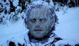 Šta se dešava u organizmu kada nam je hladno