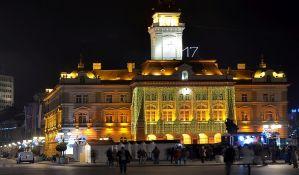 Novi Sad će potrošiti 7,6 milijardi dinara za Evropsku prestonicu kulture 2021.