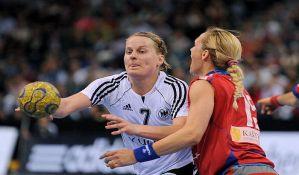 Rukometašice izgubile od Holandije, bez šanse za polufinale