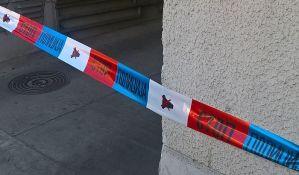 Žabac uhapšen i osumnjičen za prebijanje investitora koji je nakon toga preminuo