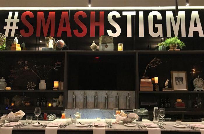 VIDEO: Otvoren restoran u kome su zaposleni oboleli od HIV-a
