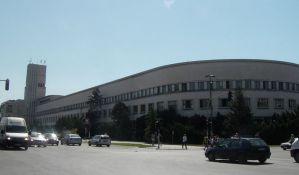 LSV: Pokrajinska vlada ne brine za građane Vojvodine