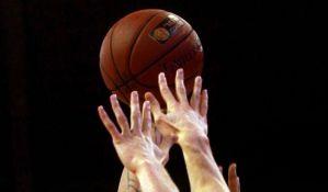 Košarkašice završile učešće na EP