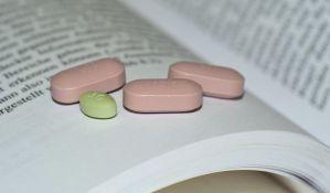 Sve brojniji dileri maloletnici, prvi kontakti sa drogom već u osnovnoj školi