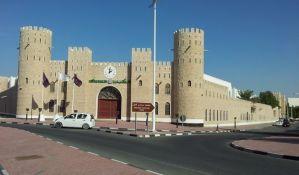 Srbija ne zatvara ambasadu u Kataru