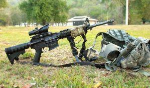 I dalje nema istrage o omogućavanju kriminalcima da koriste vojno strelište