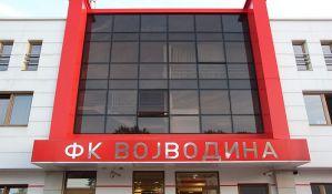 FK Vojvodina: Dokle će rezultat da kreiraju sudije, lobiji i kladionice?